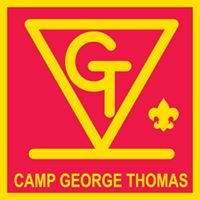 Camp George Thomas
