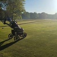 Global Golf Tech