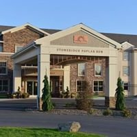 Stoneridge Retirement Living Communities