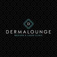 Dermalounge MediSpa & Laser Clinic