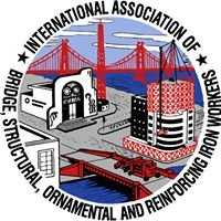 Ironworkers Local 759