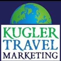 Kugler Travel Marketing
