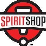 Maranatha Christian Academy Apparel Store - Glendale, AZ Spiritshop.com