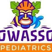 Owasso Pediatric and Adolescent Medicine