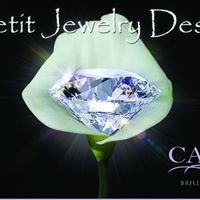 Petit Jewelry Designs