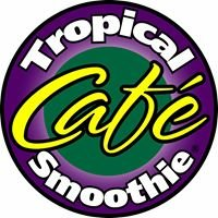 Tropical Smoothie Cafe 2101 Riverwalk, Moore, Oklahoma