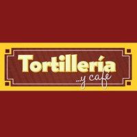 Tortillería Y Café
