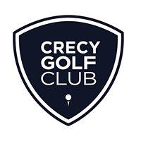 Crecy Golf Club