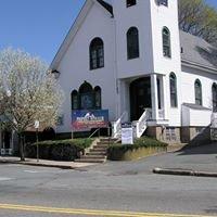 Beverly Seventh-day Adventist Church