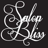 Salon Bliss