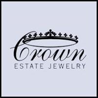 Crown Estate Jewelry