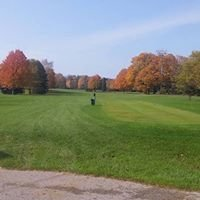Old Channel Trail Golf Course