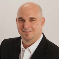 TJ Theis - Austin Real Estate Broker