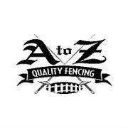 A to Z Quality Fencing and Structures