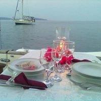 Weekend Romantico in Toscana