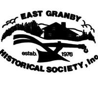 East Granby Historical Society
