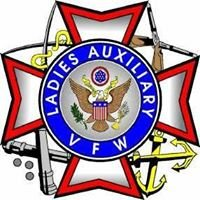 VFW Ladies Auxiliary Post 7125
