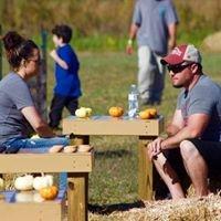Red River Pumpkin Patch, LLC