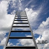 Johnson's Ladder Business Consulting