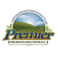 Premier Insurance Solutions, LLC