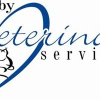 Rugby Veterinary Service