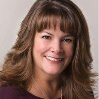 Linda Steil, Berkshire Hathaway HomeServices Western Colorado Properties