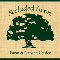 Secluded Acres Farm