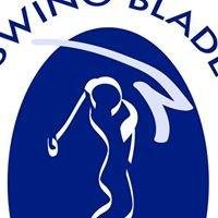 Swing Blade Enterprises, Inc