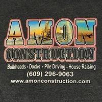 Amon Construction, LLC