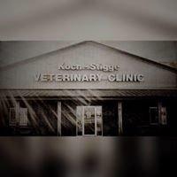 Koch-Stigge Veterinary Clinic