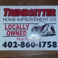 Trendsetter Home Improvement