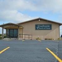 Southside Church of Christ - Rapid City, SD