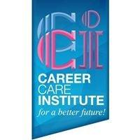 Career Care Institute Oxnard