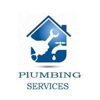 Best Plumbing Service Company