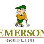 Emerson Golf Club