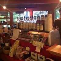 Manzanita News & Espresso