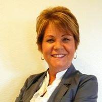 Stephanie Clark/ SoCal Realtors & Associates