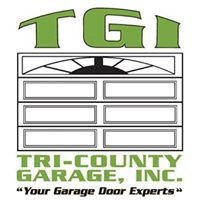 Tri-County Garage Doors