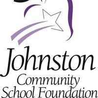Johnston Community School Foundation