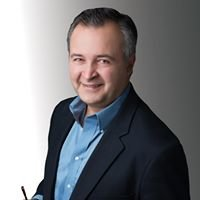 Hugo Balarezo - Top Realtor