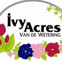 Ivy Acres, NJ