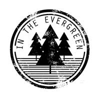 In The Evergreen