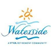 Waterside - A V!VA Retirement Community