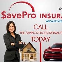 SavePro Insurance Solutions