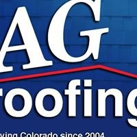 AG roofing - AutoGraph home