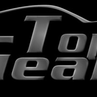 Top Gear Auto Group, Inc.