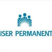Kaiser Permanente Healthcare