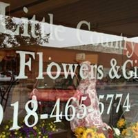 Little Country Flower & Gift Shop