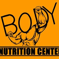 Body Nutrition Center
