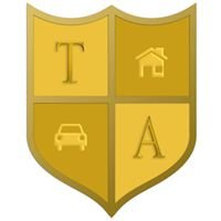 T.A. Sullivan Agency